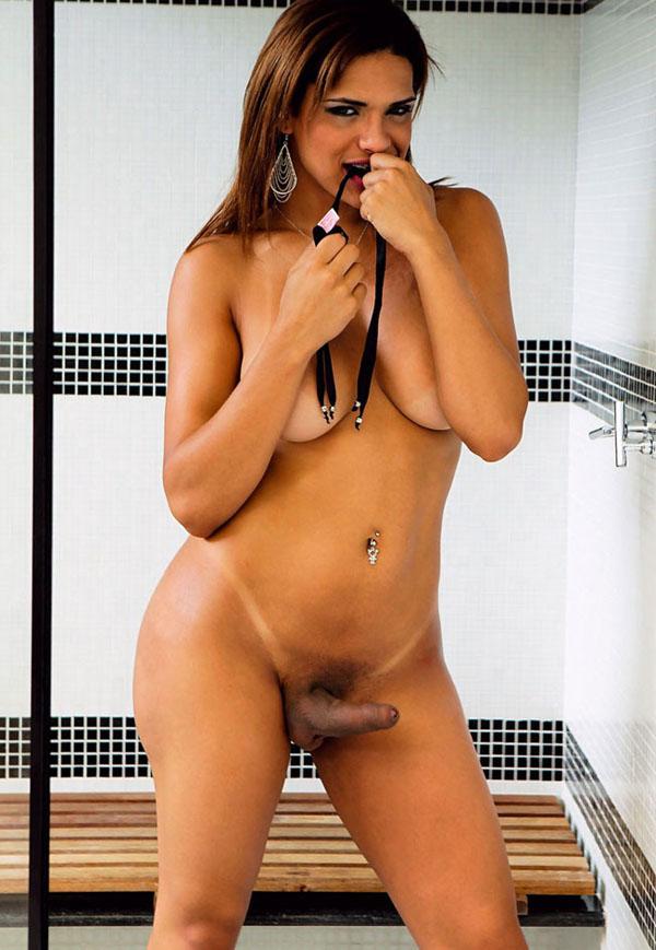 Thayna Lousada